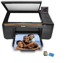 Kodak 5250 Printer Driver Download
