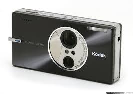Kodakdriver.net-EASYSHARE V610