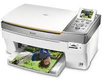 KODAK EASYSHARE 5300 printer 39