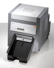 kodak photo printer 6850 driver