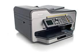 KODAK ESP 9250 All-in-One Printer www.kodakdriver.net