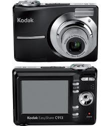 Kodakdriver.net-kodak c913