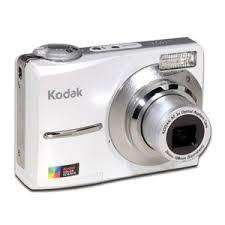 Kodakdriver.net-EasyShare C613 zoom digital camera