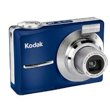 Kodak easyshare series 3