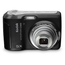 Kodak EasyShare C Drivers Download - Update Kodak Software