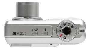 kodakdriver.net-easyshare c533 camera
