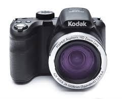 Kodak PixPro AZ526 Camera