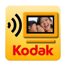Kodakdriver.net-kodak Kiosk Connect
