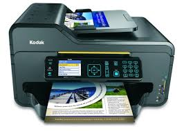 KODAK ESP 9 Printer 9785