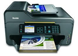 kodak printers drivers for mac