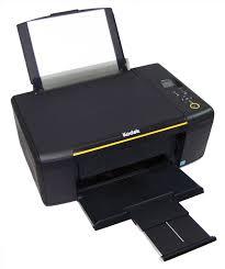 kodak esp c310 all in one printer drivers