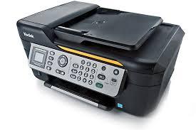 Kodak esp office 2170 printer