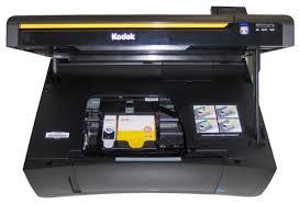Mac Kodak Printer Drivers