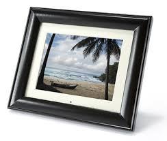 Kodakdriver.net- EASYSHARE EX811 Digital Picture Frame