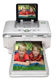 Kodak Photo Printer 300 Driver Windows 7