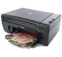 Kodakdriver.net-All-in-One Printer v7-9