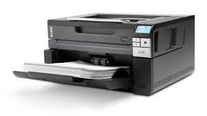 Kodakdriver.net- i2900 Scanner win10